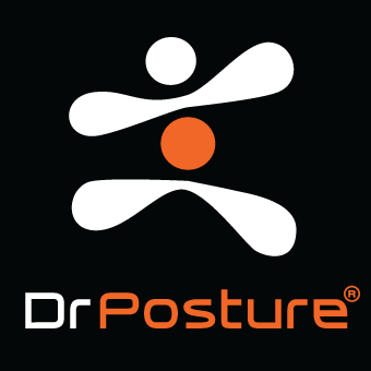 Your health is in your posture